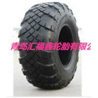 Buy cheap Bias Military Tyre 15.5-20 product