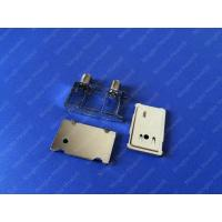 Buy cheap rf moductors metal housing from wholesalers