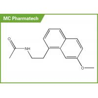 China CAS 138112-76-2 | Agomelatine wholesale