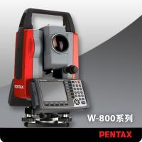 China pentax W-800 series Total Stations on sale