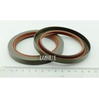 China ZF  gearbox oil seal  ZF oil seal 0734319378 on sale