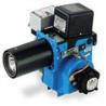 Buy cheap 30kw 220V 50HZ energy efficient industrial furnace  Oil Burners for diesel, kerosene from wholesalers