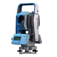 China GOWIN Total Station KTS-202 on sale