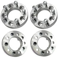"""Buy cheap 32mm Wheel Spacers Adapters 5x4.5 to 5x5 