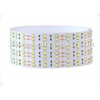 Buy cheap CE RoHS 2835 led strip with 120leds dc12v with IP20/IP65/IP67/IP68 for wholesale product