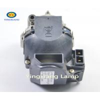 Buy cheap NP03LP NEC Projector Lamp Fit For NEC NP60 / NP60+ / NP60G Projector product