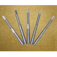 Buy cheap Carbon Steel Turning CNC Machined Parts with High Precision product