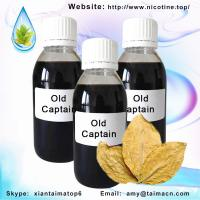 Buy cheap 100mg/ml or 1000mg/ml pure nicotine liquid mix concentrated fruit flavor for vape product