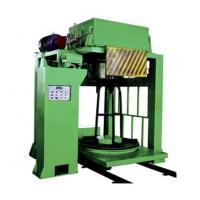 Buy cheap ISO Approved Steel Drawing Machine With 25% Compression Rate , High Productivity product