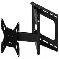 Buy cheap Well design LED TV Mount WM44F product
