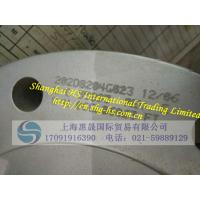 China 202D8284G023 General Electric gas turbine spare parts  in stock for sale on sale