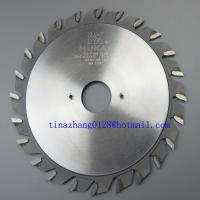 Quality table saw scoring blade for sale