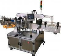 Buy cheap Automatic Adhesive Labeling Machine (LB-3000) product
