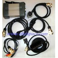 Buy cheap OBD II cable Professional Automotive Diagnostic Tools Software V2013 / 03 product