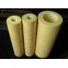 Buy cheap Tubo de las lanas de cristal/tubo de las lanas de cristal from wholesalers