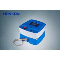 China High Efficiency Face Lifting Device 980nm Diode Laser Spider Vein Removal Machine on sale