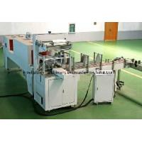 Buy cheap Automatic PE Film Shrink Wrapping Machine (WD-150A) product