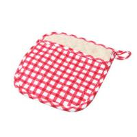 Buy cheap Simple Modern Pure Cotton Hot Pad Holders Simple Modern Anti Scalding product