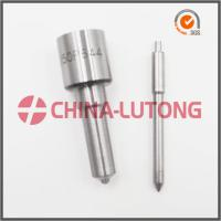 Buy cheap DLLA150P644,injector nozzle video,lucas injector nozzle,injector pump nozzles,Nozzle zexel product