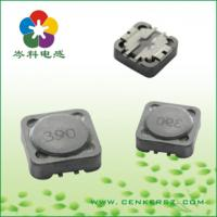 Buy cheap SMD power inductors, used in STB product