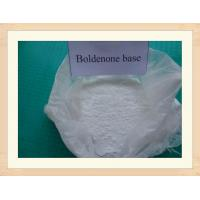 Buy cheap Boldenone Cypionate powder 99% Purity Injectable Liquid CAS NO. 106505-90-2 product