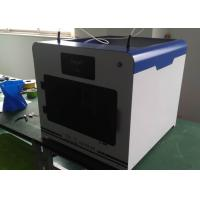 Buy cheap Industrial 3D Printer Machine for Led Luminous Letters Characters Channel Letter product