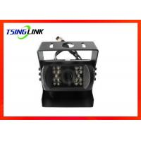 China IP66 Rear Gear Camera Back up Car Bus Truck CCTV Security Monitoring Camera on sale