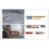 Buy cheap El esteroide anabólico pulveriza el Nandrolone Decanoate Deca Durabolin de los esteroides del Nandrolone from wholesalers