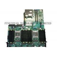 Buy cheap Dell Poweredge Server Motherboard , R720 R720Xd System Board  JP31P 0JP31P CN-JP31P product