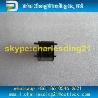 Buy cheap DELPHI ORIGINAL AND  NEW Common Rail Injector CONTROL VALVE 28297165 625C product