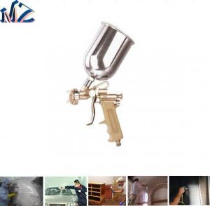 Buy cheap Modelo popular do leste MEADOS DE de alta pressão da arma de pulverizador (E-70G) product