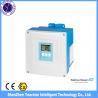 Buy cheap Endress Hauser/ Ultrasonic water level sensor FMU90 transmitter/ bulk solids from wholesalers