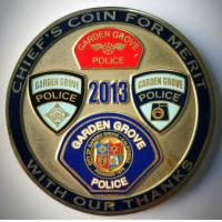 Challenge coin design popular challenge coin design for Military coin design template