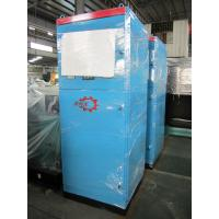 Buy cheap Genset ATS 1600A Generator Automatic Transfer Switch With Controller And Indication Lights product
