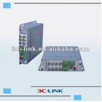 Buy cheap Digital Video Transmitter and Receiver from wholesalers