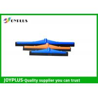 Buy cheap Eva flat floor cleaning squeegee   EVA cleaning mop squeegee product