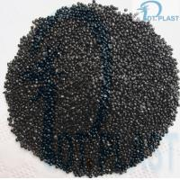 China Carbon Black N330/N440/N550/N660 on sale