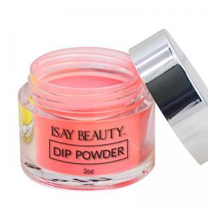 Buy cheap wholesale dip coating polyethylene powder, dip powder nail kit gel dip powder product