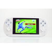 Buy cheap cheap gaming consoles with CP1/CP2/NEOGEO/GBC/GB/FC8bit games PAP-gameta product