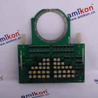 Buy cheap ABB 3BHL000390P0104 5SHX/3BHB003154R0101 IGCT Module Board 5SHX 1960L0004. 3A from wholesalers