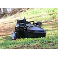 Buy cheap Radio control toy style rc fishing bait boat / carp fishing tackle product