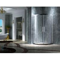 Buy cheap High Quality Framed Rectangle Shower Enclosure With Sliding Door, AB 1142 product