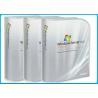 Buy cheap Windows Server 2008 R2 Sp1 Enterprise Edition X64 , Microsoft Server 2008 R2 Enterprise from wholesalers