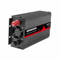 China DC AC High Frequency Converter Stable Output 800W Off Grid Power Inverter Solar on sale