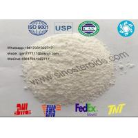 Buy cheap 99% Purity Steroid Powder Testosterone Isocaproate CAS 15262-86-9 for Muscle from wholesalers