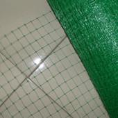 China BOP garden netting on sale