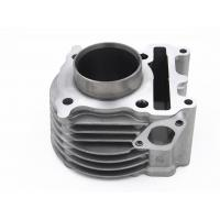 Quality High Precision Yamaha Single Cylinder , Air Cooled Cylinder Standard Carton for sale