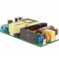 Buy cheap 120W Input 90 - 264VAC Power Supply Open Frame AC / DC CE Certificated product
