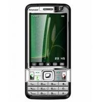 Buy cheap TV Mobile with Dual SIM Cards from wholesalers