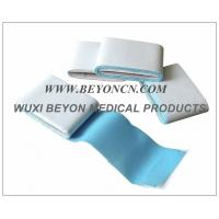 Buy cheap Foam Bandage , Cohesive Flexible Wrap for Wound Care, fold pack easy for stock product